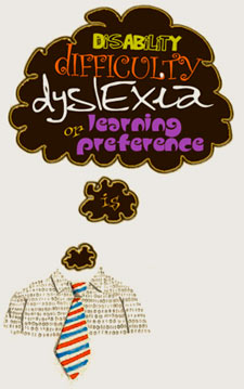 defeat dyslexia the parents guide to understanding your childs dyslexia
